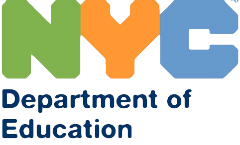 NYC DOE New York City Department of Education Virtual Reality Training Bullying