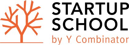 YC Startup School YCombinator Virtual Reality Training Educaation SocialImpact Social Impact