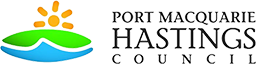 Port Macquarie Hastings Council