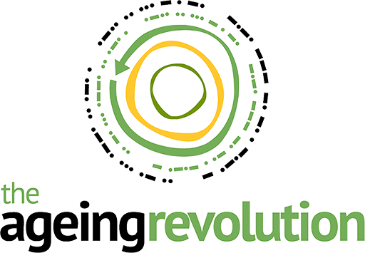 The Ageing Revolution Virtual Reality Training Aging Agism Age Bias Diversity and Inclusion
