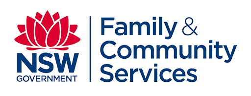 NSW Families & Communities Services