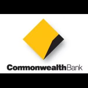 Commonwealth Bank CBA Logo VR training LGBT diversity inclusion