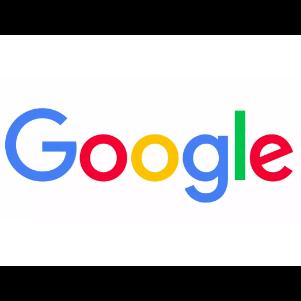 Google VR Training Diversity Inclusion