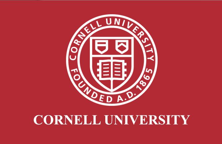 Cornell University Virtual Reality Diversity Inclusion Training