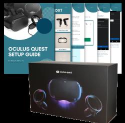 Virtual Reality Diversity Inclusion Training Setup Guide
