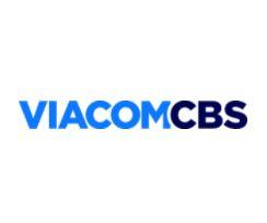 viacom logo cbs